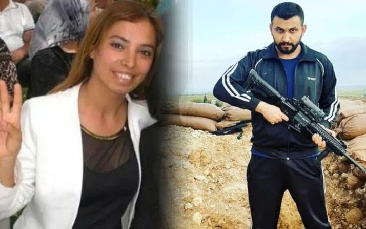 HDP binasında Deniz Poyraz'ı öldüren Onur Gencer'in ifadesi ortaya çıktı: Amacım kan kusturmaktı
