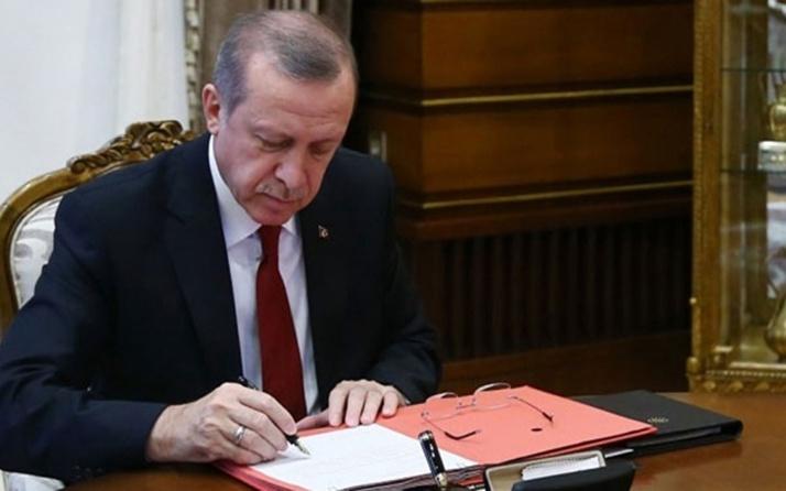 Erdoğan İsrail Cumhurbaşkanı görüşmesinde yeni iddia! Türkiye arabulucu mu olacak?