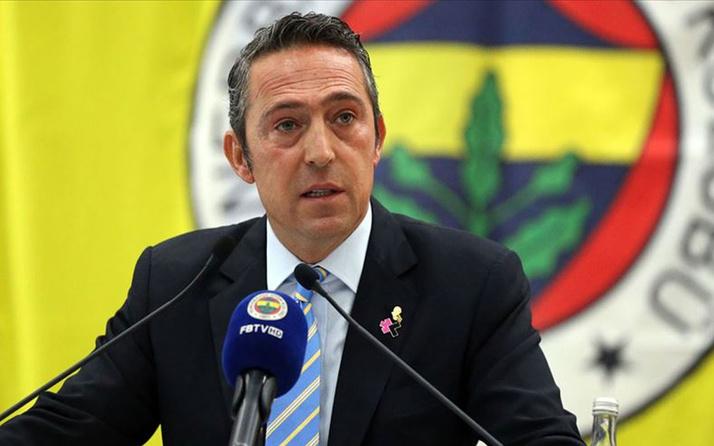 Fenerbahçe 34'üncü başkanını seçiyor! İşte yeni yönetim listesinde yer alan isimler