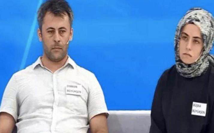 Osman Büyükşen evli mi Doktor Osman Büyükşen kaç yaşında?
