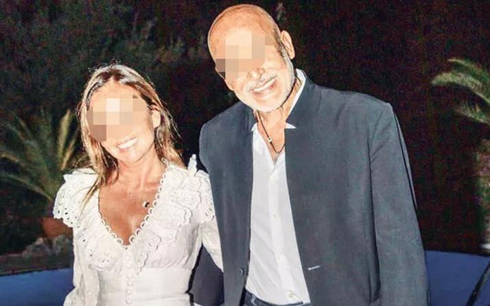 Ünlü cerraha şok suçlama! Üçlü ilişki teklifini reddeden eşine boşanma davası açtı