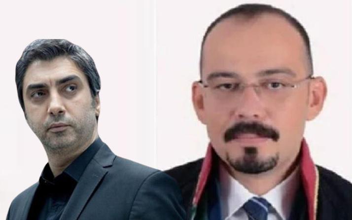 Necati ve Raci Şaşmaz kardeşlerin avukatı Hüseyin Ersan Alioğlu'nun sır ölümü