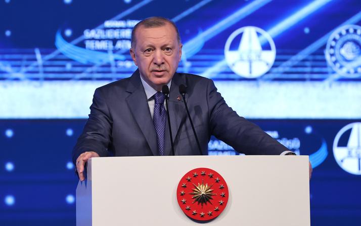 Deutsche Welle ve BBC'den Kanal İstanbul provokasyonu