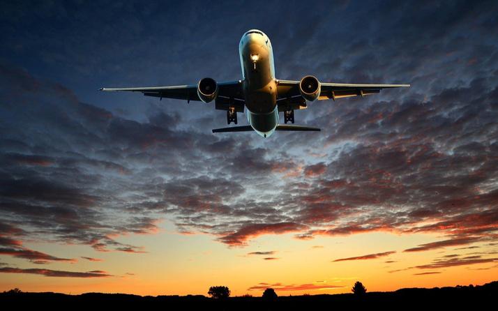 Rusya'da yolcu uçağı havada kaybolmuştu! 28 yolcusuyla denize düştü
