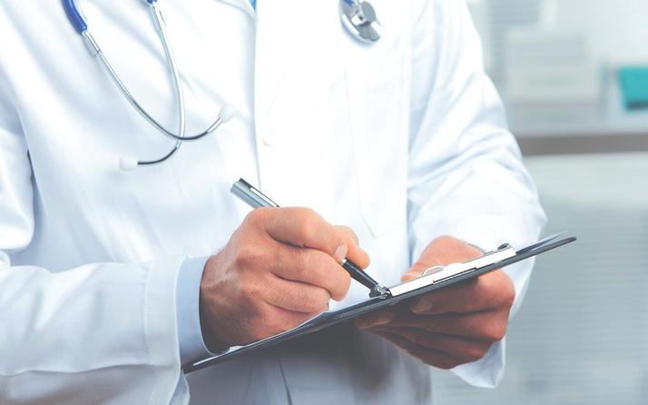 İBB Meclisi AK Parti Grubu sağlık çalışanlarına ücretsiz ulaşım imkanının uzatılmasını istiyor