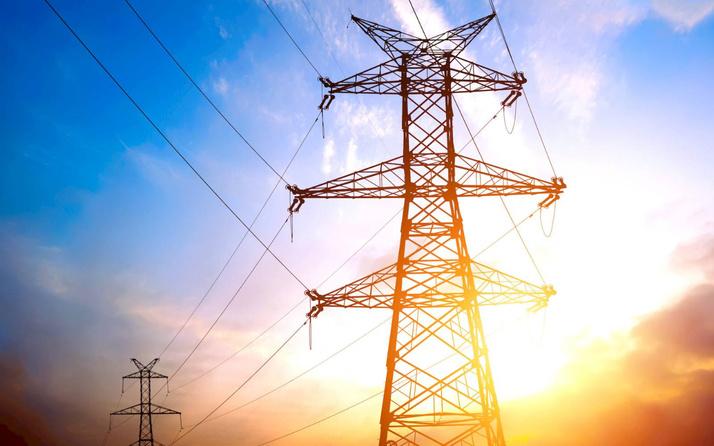 Elektrik tüketiminde rekor üstüne rekor