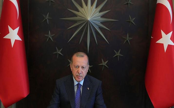 Erdoğan'dan son dakika NATO, Kılıçdaroğlu açıklamaları! Seçim barajı da soruldu