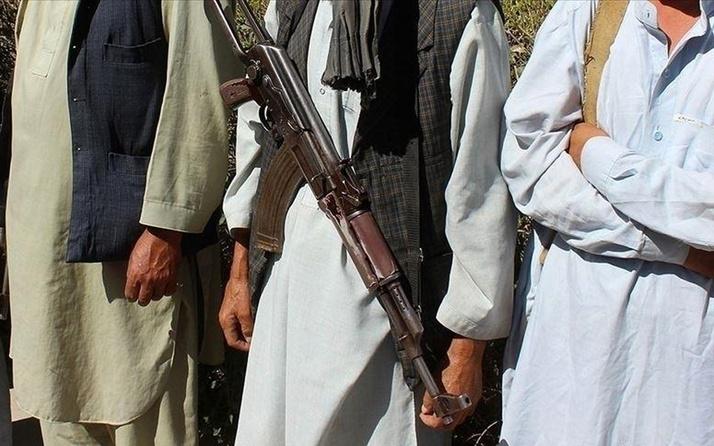 Taliban 'Eylül'den sonra kalan tüm yabancı askerler işgalci güç muamelesi görecek' dedi