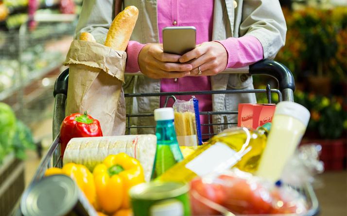Son dakika Temmuz ayı enflasyon rakamları açıklandı