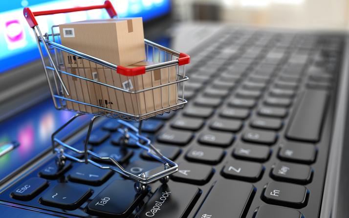 İnternette satılıyor sakın almayın! Ölüme yol açabilir