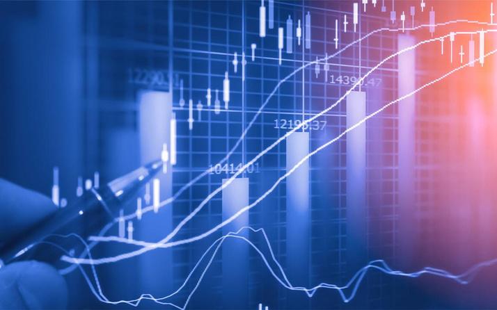 Hazine ve Maliye Bakan Yardımcısı: Büyüme yüzde 20'lerin üzerinde gerçekleşecek