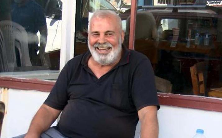 Adana'da ayağından kurşun yedi, olayı gülerek anlattı