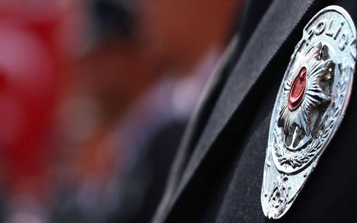 Polislik taban puanları 2021 PMYO polislik taban-baraj puanları kaç