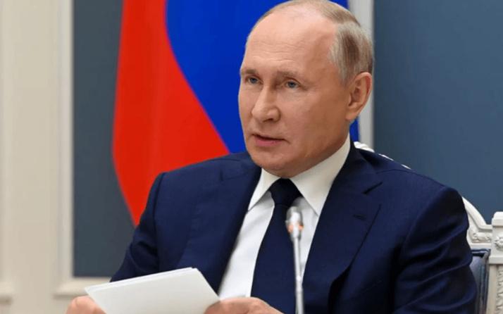 Rusya açık açık uyardı: Karadeniz'e burnunuzu sokmayın