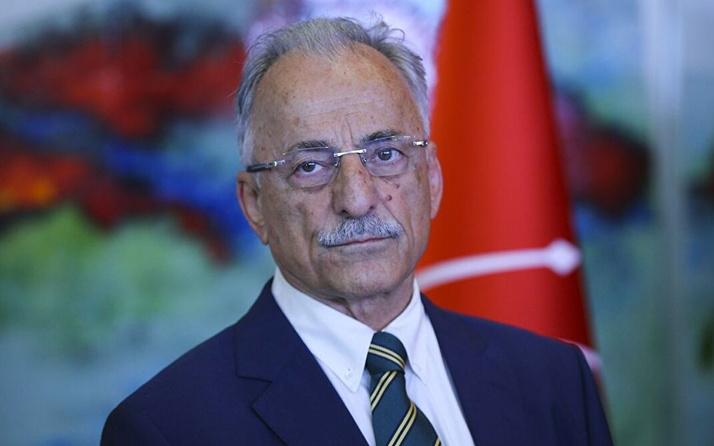 Murat Karayalçın'dan Zülfü Livaneli tepkisi: İddiaları hem haksız hem de zamansız
