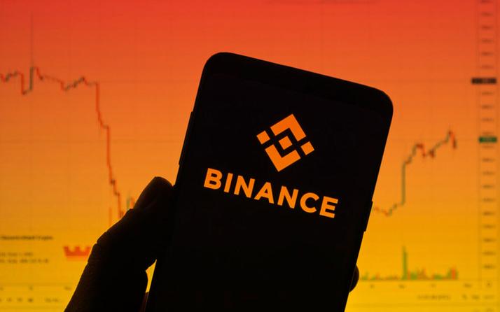 Kripto para yatırımcıları dikkat! Çin hükümetinden Binance'a erişim engeli!