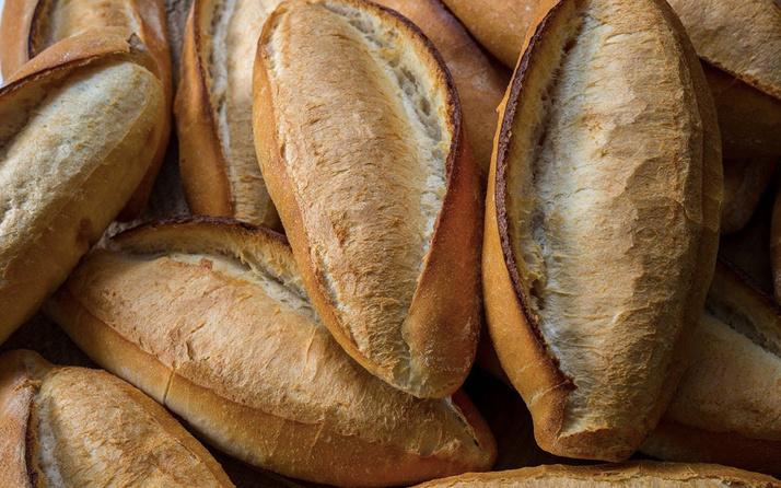 İstanbul'da ekmeğe yüzde 50'ye varan zam sinyali