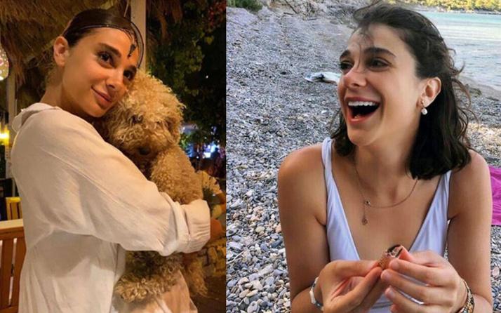 Pınar Gültekin cinayetinde flaş gelişme! Katil Avcı'nın anne, baba ve ortağına iddianame