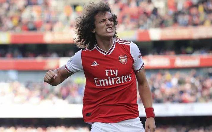 Türkiye'nin Real'ini kuruyorum! Balotelli'den sonra David Luiz bombası