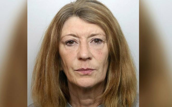 İngiltere'de çocuklarına tecavüz edilen anne intikam aldı! Kaynar suyla öldürdü