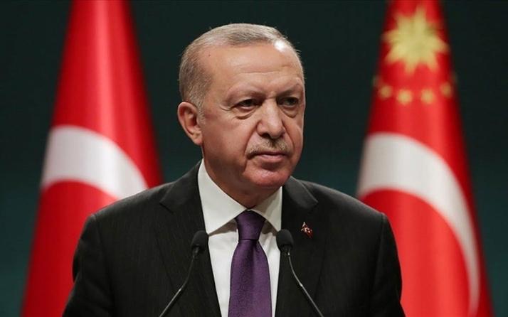 Twitter, Facebook, Instagram, TikTok ve Youtube için denetim geliyor! Erdoğan'dan flaş talimat