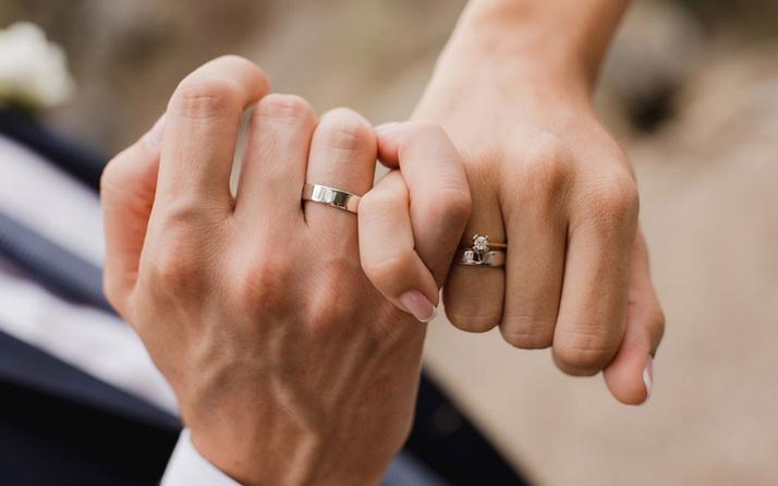 İkinci kez evlenmek için şeytani plan! Abisi evlenmek isteyince şok oldu
