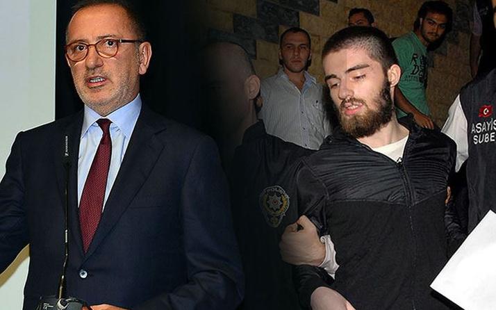 Altaylı'dan Garipoğlu ailesi için çarpıcı tespit: Meğer durum tersi imiş!