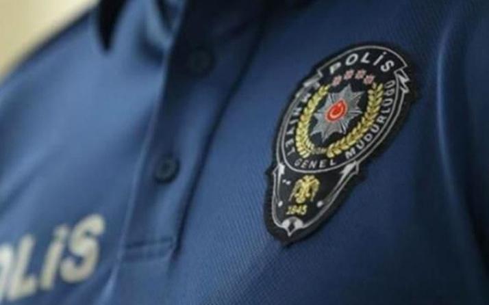 Gaziantep'te 3 gün sonra düğünü olan bir polis intihar etti!