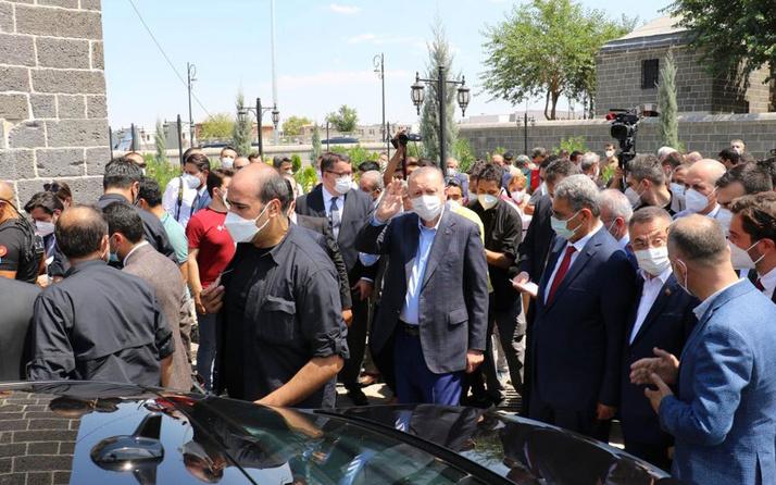 Mehmet Acet 'kulis bilgisi' diyerek paylaştı rapor sonrası Erdoğan harekete geçmeye karar verdi