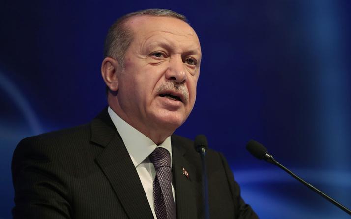 Erdoğan erken seçime mi hazırlanıyor? Selvi 'çok net bir cümle ile vereyim' deyip açıkladı