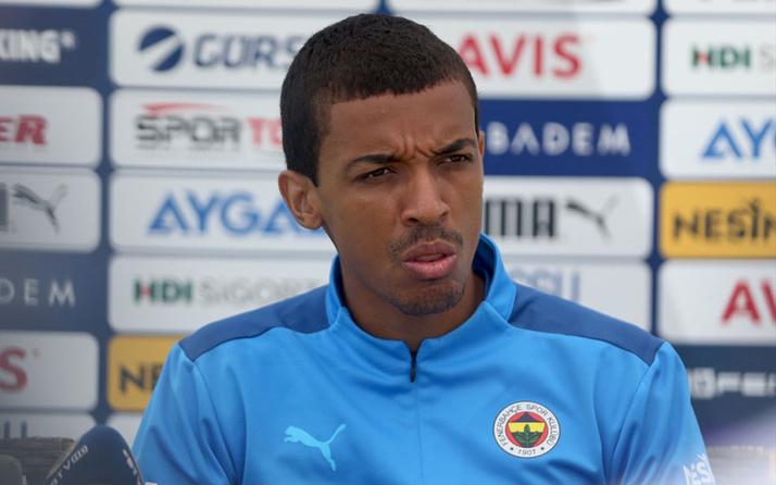 Fenerbahçe'nin Brezilyalı yıldızı Gustavo'dan şampiyonluk yorumu
