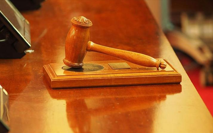 Saygı Öztürk dava ve soruşturmalarda son durumu yazdı! 148 bin kişi hakkında gizli FETÖ soruşturması