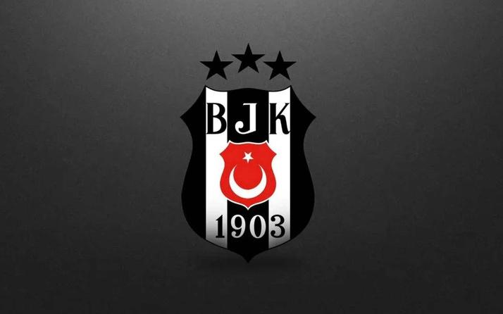 Beşiktaş, Galatasaray'ın eski yıldızı ile anlaştı