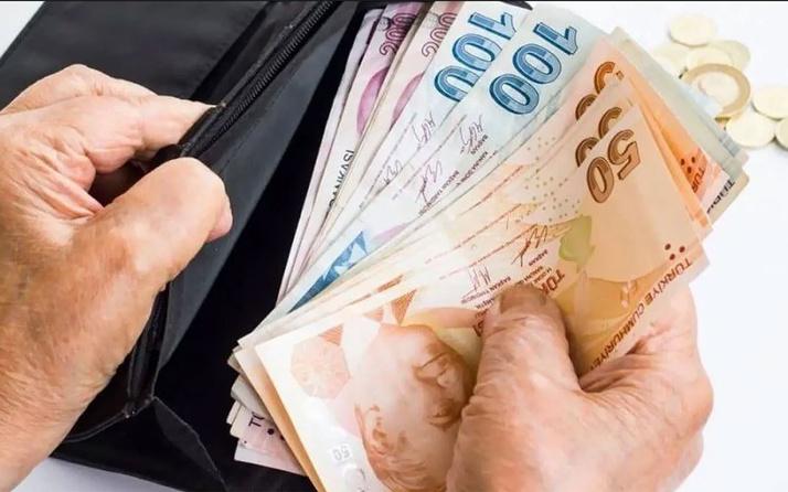 Memur maaş zamları belli oluyor! Sendikalar ne kadar zam istedi?