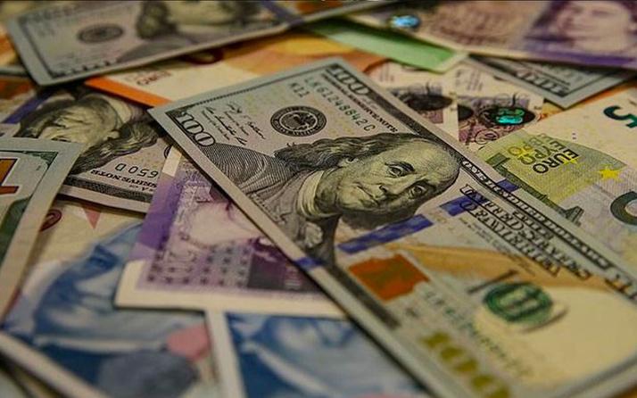 Hazine ve Maliye Bakanlığından döviz büroları için düzenleme