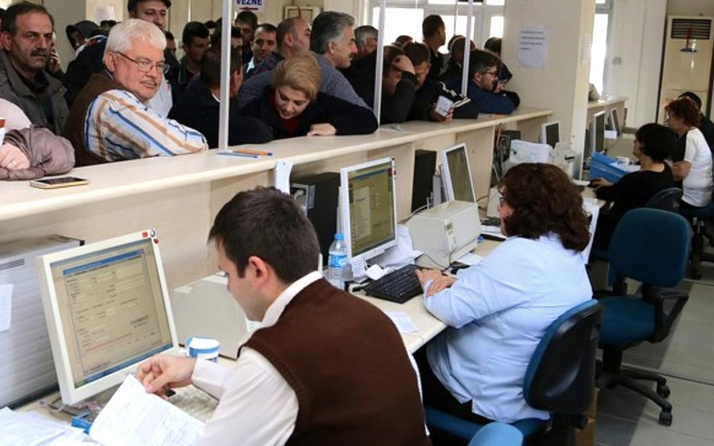 Yarın bankalar açık mı 15 Temmuz banka çalışma saatleri düzenlemesi