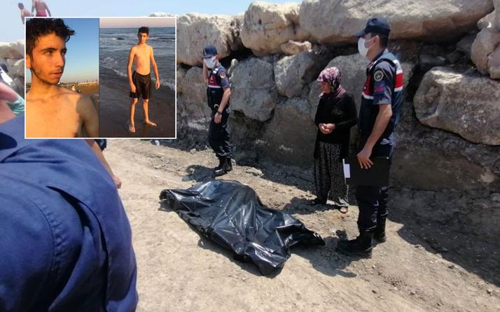 Antalya'da Alagöz ailesi aynı gün hem umutlandı hem de acıyı yaşadı