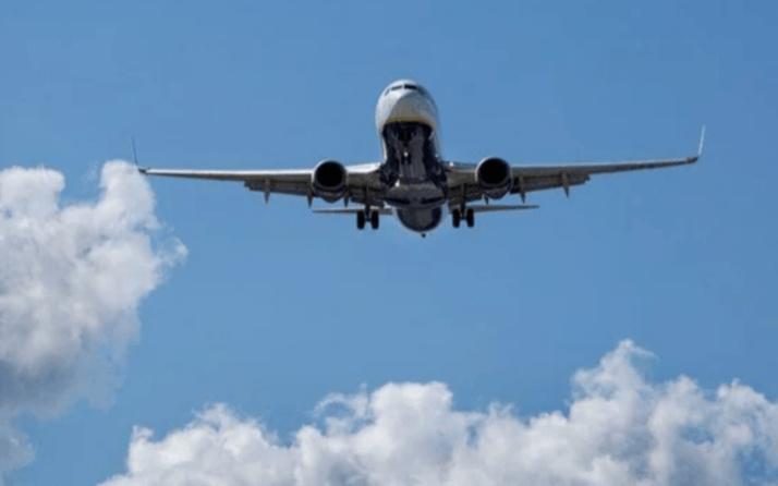 Ryanair yeni uçakları için 2 bin pilot işe alacak
