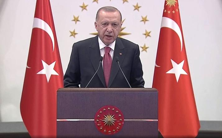 Bartın-Kurucaşile yolu açıldı Cumhurbaşkanı Erdoğan duyurdu 15 km mısalacak