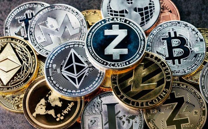 Kripto para borsası Binance, İtalya'da da yasaklandı