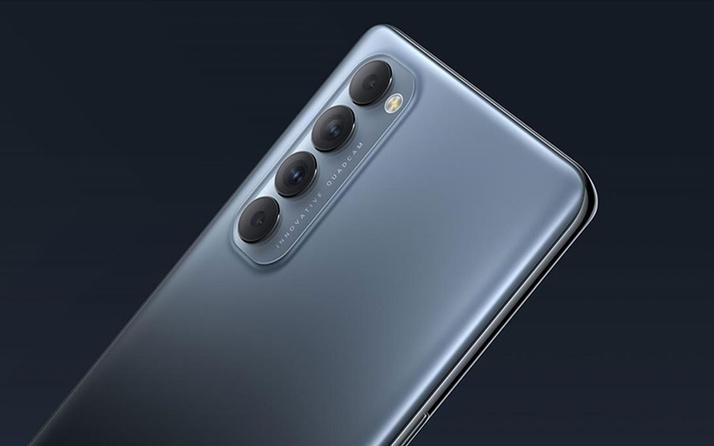 Xiaomi, Apple'ı tahtından etti! Dünyanın en büyük ikincisi oldu