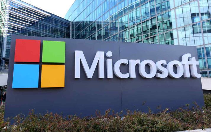 Microsoft'tan bomba Türkiye iddiası! İsrail casus yazılımla siyasetçileri ve gazetecileri izliyor