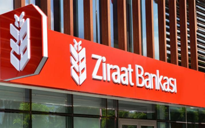 Akbank'tan sonra Ziraat Bankası'nın mobil uygulamasına de erişim sağlanamıyor