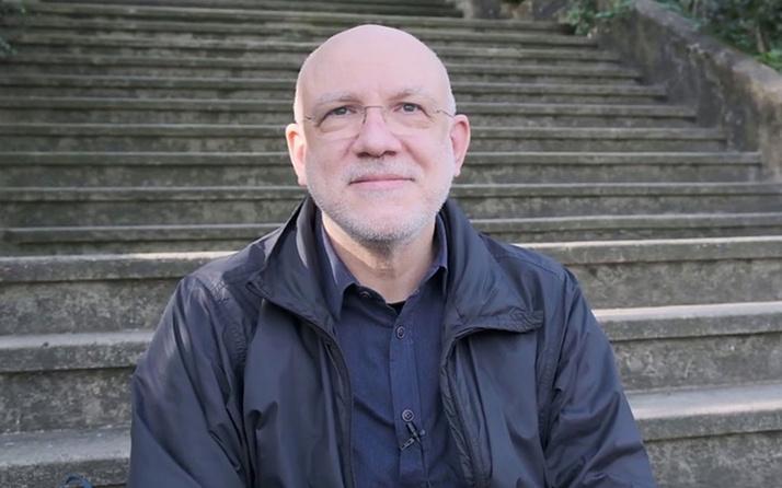 Boğaziçi Üniversitesi'nde yeni rektör Prof. Dr.Naci İnci, Can Candan'ın derslerine son verdi