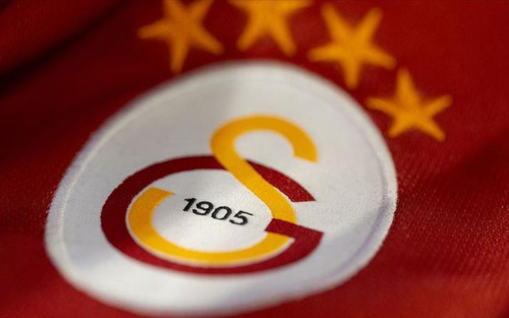 Galatasaray'ın PSV Eindhoven maçı kadrosu belli oldu