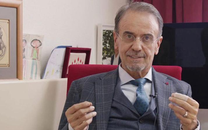 Prof. Dr. Mehmet Ceyhan: Gidişat iyiye alamet değil, Rusları kabul etmememiz gerekirdi