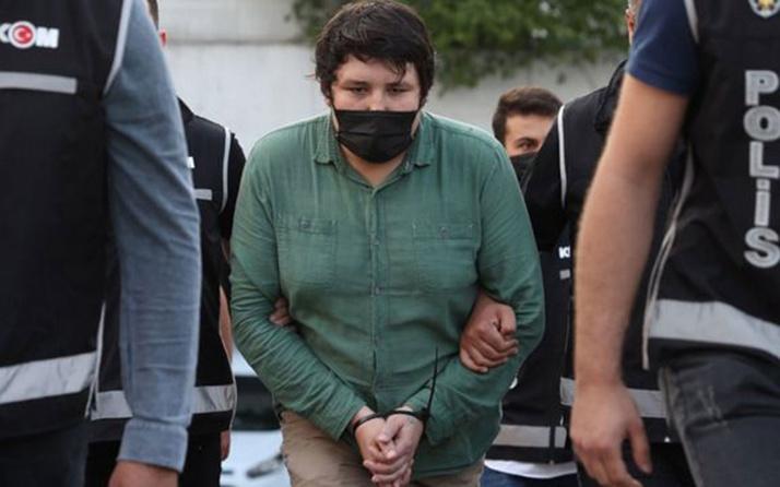 Tosuncuk son 1 ayını sokaklarda yatarak geçirmiş! Paraları kaptırdı polis baskınları bıktırdı