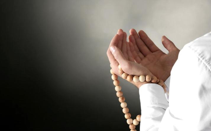 Arefe günü okunacak 1000 ihlasın faziletleri neler, neden okunur?