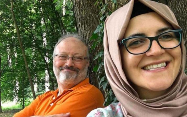 İsrail yazdı, Suudi Arabistan aldı! Türkiye'de üst düzey isimleri gizlice dinledi