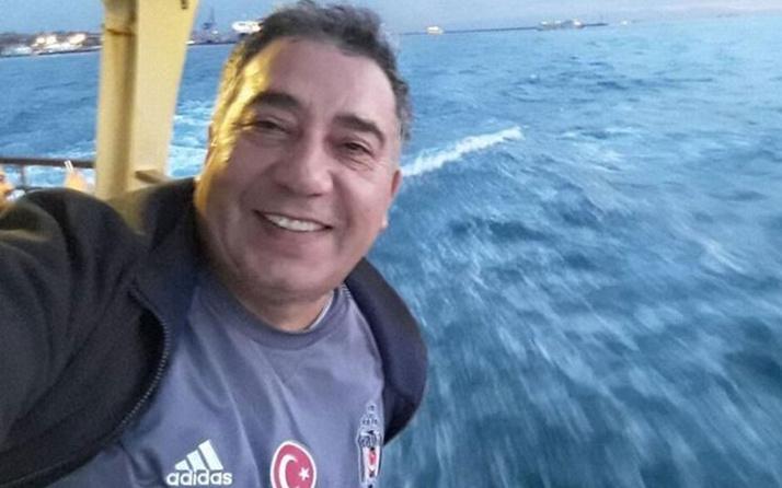 Kardak kahramanı Şener Kır hayatını kaybetti